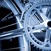 Up to 54% Off Bike Tune-Up in Davis