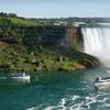 Up to 43% Off Stay at Courtyard by Marriott Niagara Falls in Niagara Falls, Ontario, Canada
