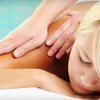 Up to 53% Off Spa Services in Sutton