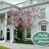 Up to 57% Off Old Governor's Mansion Tour