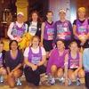75% Off Marathon & Triathlon Registration