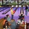 Half Off Bowling, Laser Tag & More in Arlington