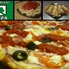 $6 for Pizza at Cloverleaf Pizza