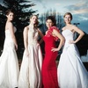 $6 for One Ticket to Bridal Show