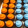 Cut the Cake - Seminole Heights: $15 Toward Cake, Cupcakes, and Desserts
