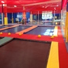 JumpStreet – Up to 52% Off Indoor Play