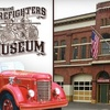 Up to Half Off Tickets to the Fort Wayne Firefighters Museum