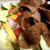 $10 for Gyros and More at Famous Gyro George