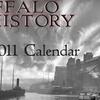BuffaloHistory.com SD Preview