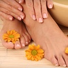 Up to 63% Off Spa Services at Moshir Salon & Spa