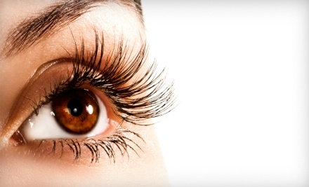 InVision Eyecare - InVision Eyecare in Lakewood