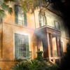 Half Off Haunted-House Tour