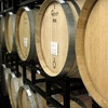 48% Off Wine Class and Two Bottles of Wine at Coterie Cellars