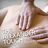 The Alexander Touch - Western Addition: $40 for a 70-Minute Massage at The Alexander Touch