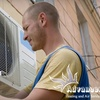 Advanced Heating And Air Services: $35 for a Preventative Heating and Air Maintenance Check from Advanced Heating and Air Services ($90 Value)