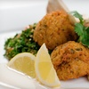 Up to 52% Off Lebanese Fare at Kababji Restaurant in Dartmouth