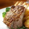 Up to Half Off Italian-Mediterranean Cuisine for Two at Brunello Bistro in Somerville