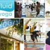 93% Off Yoga Classes for Two