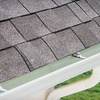 Up to 61% Off Home Gutter Cleaning