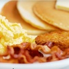 Up to 53% Off at Golden's Deli & Market in St. Paul