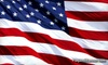 Arkansas Flag and Banner - Downtown: $20 for One American Flag at Arkansas Flag and Banner ($40 Value)