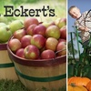 $8 for Tickets to Eckert's Farm
