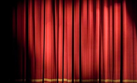 Abilene Community Theatre: