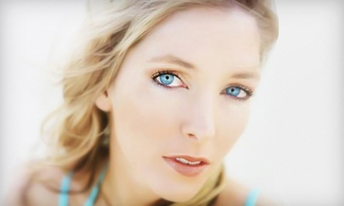 Weston Center For Plastic Surgery - Park Of Commerce: $199 for Three Pellevé Skin-Tightening Treatments at Weston Center for Plastic Surgery in Weston (Up to $1,200 Value)