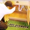 $45 for $100 Toward Services from 1-800-Plumber