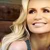 Kristin Chenoweth – Up to 51% Off Concert