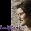 $12 Ticket to Paula Cole in Concert