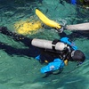 Up to 72% Off Scuba Certification in Mesa
