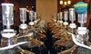 Vintner's Cellar Custom Winery - Rancho Cordova: Blend it Up Wine Experience or Wine, Cheese, and Truffle Pairing at Vintner's Cellar of Greater Sacramento in Rancho Cordova (Up to 56% Off)