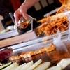 Half Off Sushi & Japanese Fare at Kegon in Northbrook