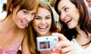 Up to 51% Off Digital Photography Workshop