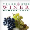 Half Off Winemaking Experience in Aurora or Bolton
