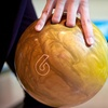 Up to 57% Off Bowling or American Fare at Eastway Bowl