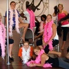 58% Off Classes at FitChix Fitness Studio