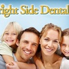 Up to 85% Off Dental Package