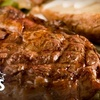 Up to 60% Off Fare at Harrah's Steakhouse