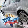 Up to 65% Off Hand Car Wash and Waxing