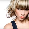 83% Off Partial-Highlight Package in Coral Gables