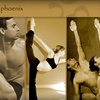 91% Off at Bikram Yoga Phoenix
