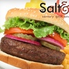 52% Off at Salt & Pepper Grill and Pub in Holland