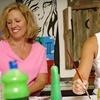 Up to 57% Off Childcare or Art Class in Hollywood