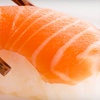 Half Off at Sushi Area 909 in Rancho Cucamonga