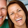 Up to 82% Off Dental Services in Murrieta