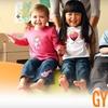 Gymboree Play & Music – Up to 74% Off Membership