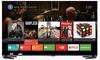 "Sharp Aquos 70"" LED 120Hz 4K Ultra-HD Smart TV: Sharp Aquos 70"" LED 120Hz 4K Ultra-HD Smart TV"