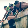Up to 62% Off 10K Mud-Race Entry for One or Two